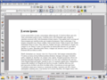 OpenOffice.orgTR.png