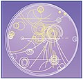 Openstax college-physics 22.19 bubble-chamber.jpg