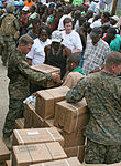 Operation Unified Response DVIDS245798.jpg