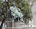 Opernring Goethedenkmal.jpg