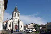 Oradour-Vayre 02.jpg
