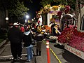 Orange Grove before Rose Parade 2009 (3160583077).jpg