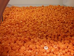 Orange lego.jpeg