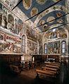 Oratorio di San Giorgio (Padova) - 1view1.jpg