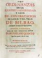 Ordenanzas de la Universidad y Casa de Contratacion, 1760 - 439.tif