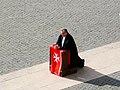 Ordine di Malta - Loreto 2009 12.jpg