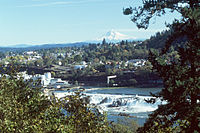 Oregon City, Oregon.jpg