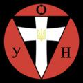Organization of Ukrainian Nationalists.png