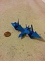 Origami-cranes-tobefree-20151223-222149.jpg