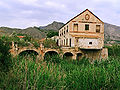 Orihuela-Molino-de-la-ciudad.jpg
