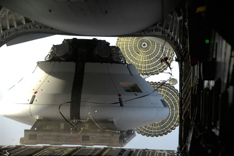Orion Drop Test on Feb 29.jpg