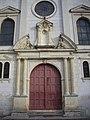 Orléans - église Saint-Vincent (08).jpg
