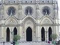 Orléans - cathédrale, extérieur (06).jpg