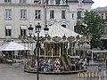 Orléans - place du Martroi (03).jpg