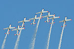 Orlik Aerobatic Team - Radom 2013 (12076975864).jpg