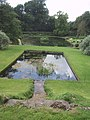 Ornamental Ponds at Dyrham Park - geograph.org.uk - 933043.jpg