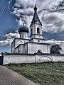 Orshin-monastyr-12-180911.jpg