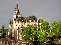 Orvault Saint-Léger.JPG