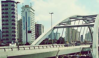 Osasco - Downtown