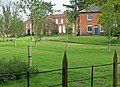Osbaston Hall - geograph.org.uk - 1300651.jpg