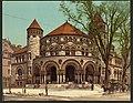 Osborn Hall, Yale College-LCCN2008679554.jpg