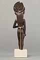 Osiris-Iah MET 23.6.10 005.jpg