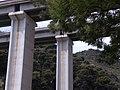 Ospedaletti, Province of Imperia, Italy - panoramio.jpg
