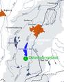 Osterseen im Flusssystem.png