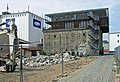 Osthafen-sued-ffm014.jpg