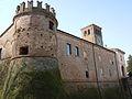 Ostiano-Castello gonzaghesco.jpg