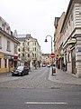 Ostrava, 254.jpg