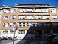 Ostrovní 9, základní škola sv. Voršily.jpg