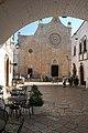 Ostuni - panoramio - t.nobile (18).jpg