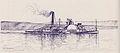Oswego (towboat 1848) 01.jpg