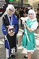 Otakuthon 2014- Rinnosuke and Youmu Konpaku (15039574262).jpg