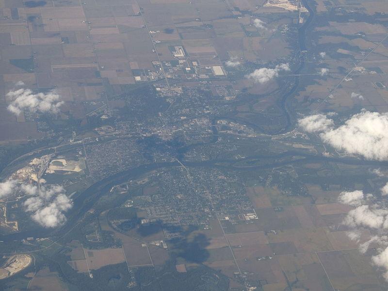 File:Ottawa, Illinois (7981644021).jpg