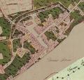 Ottensheim Stadt Plan.png