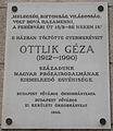 OttlikGéza Bartók15b.jpg