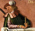 Otto III.jpg
