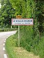 Ouanne-89-Le Moulin-Mignon-25.jpg