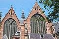Oude kerk - panoramio - Michael Paraskevas.jpg