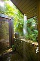Outdoor Shower - panoramio.jpg