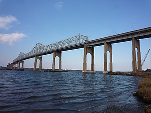 Outerbridge Crossing.jpg