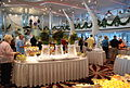 Overall view -- Formal Brunch Aboard the Celebrity Equinox, 12-09-2011 (6857451421).jpg