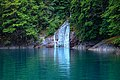 Overland from Bariloche, Argentina to Puerto Varas - crossing Lago de Todos los Santos - (25158114236).jpg