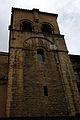 Oviedo 07 Catedral Salvador by-dpc.jpg