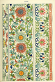 Owen Jones - Examples of Chinese Ornament - 1867 - plate 073.png