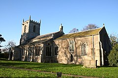 Owston Ferry Church.jpg