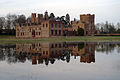 Oxborough Hall Norfolk.JPG