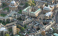 Oxford City Birdseye Hertford Marked.jpg